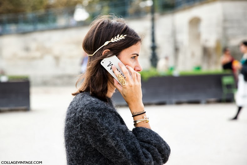 Paris_Fashion_Week-PFW-Street_Style-Collage_Vintage-Natasha_Goldenberg-1
