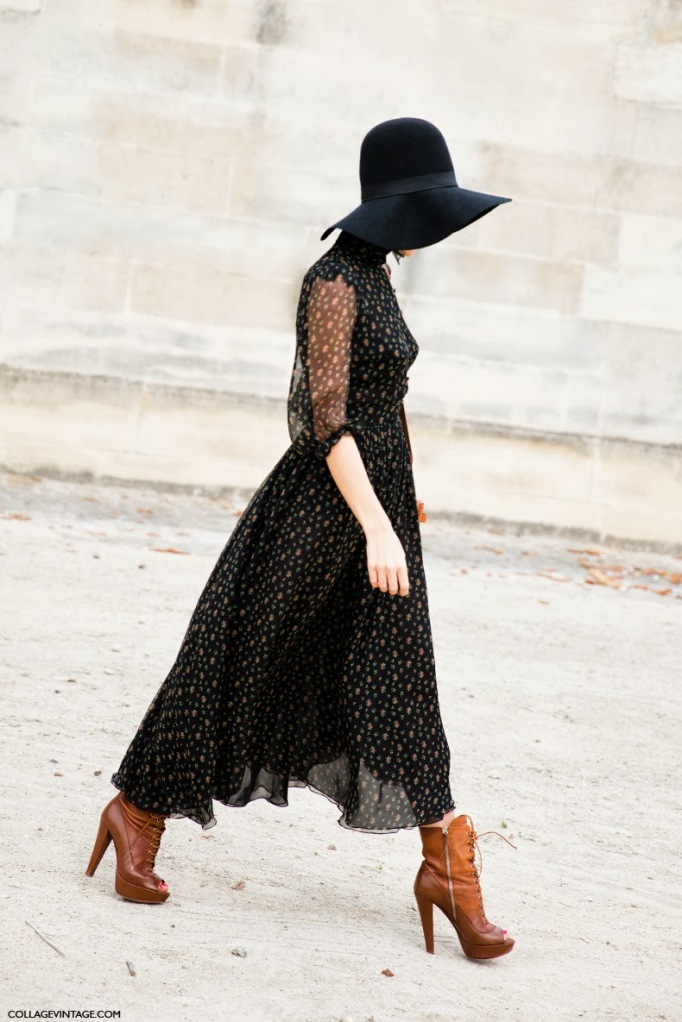 Paris_Fashion_Week-PFW-Street_Style-Collage_Vintage-Ulyana_Sergeenko-