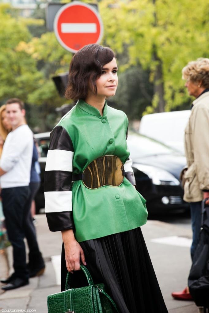 Paris_Fashion_Week-Say_Cheese-Street_Style-collage_Vintage-PFW-2