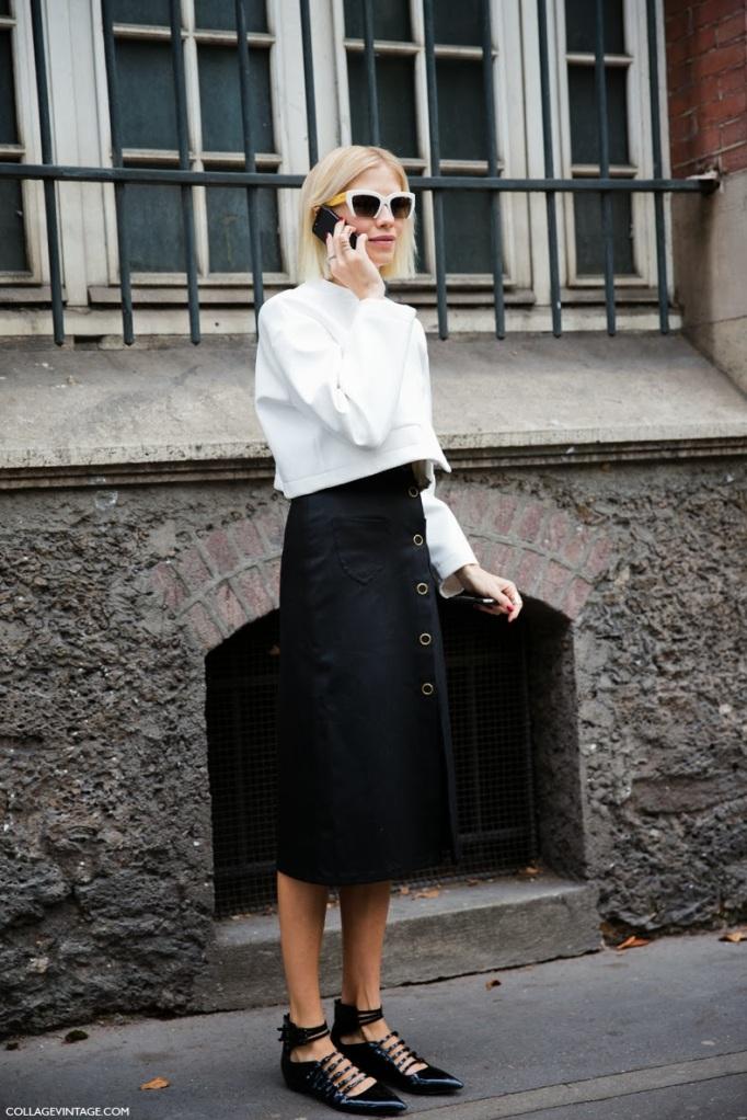 Paris_Fashion_Week-Say_Cheese-Street_Style-collage_Vintage-PFW-Elena_Perminova-1