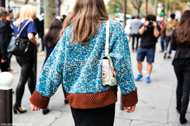 Paris_Fashion_Week-Say_Cheese-Street_Style-collage_Vintage-PFW-Ursina_Gysi