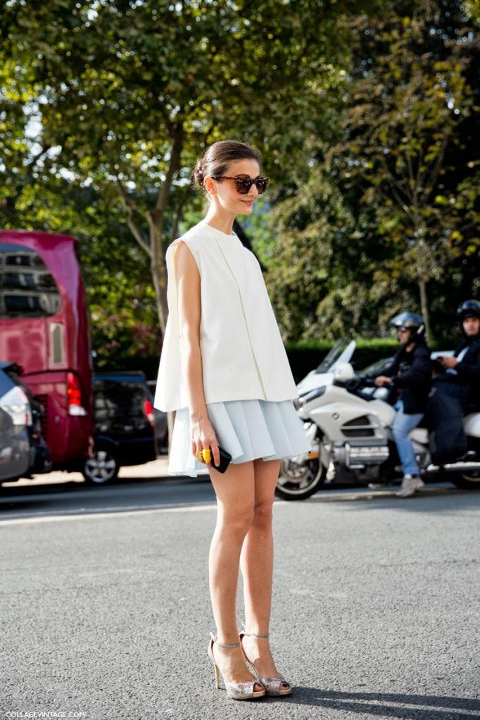 Paris_Fashion_Week_Spring_Summer_14-Say_Cheese-PFW-Collage_Vintage-Natalia_Alaverdian-2