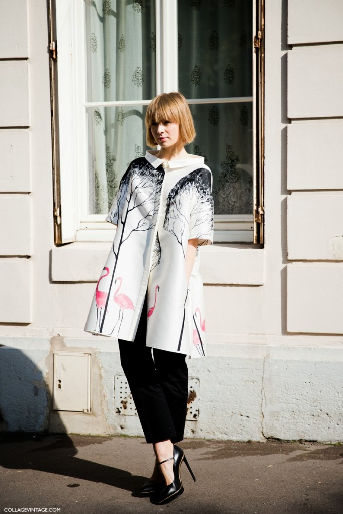 Paris_Fashion_Week_Spring_Summer_14-Say_Cheese-PFW-Collage_Vintage-Vika_Gazinskaya-dior-2