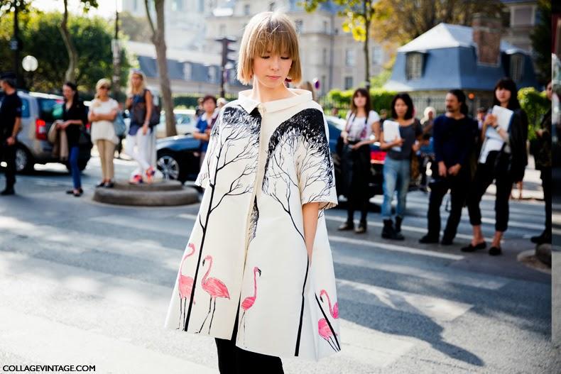 Paris_Fashion_Week_Spring_Summer_14-Say_Cheese-PFW-Collage_Vintage-Vika_Gazinskaya-dior