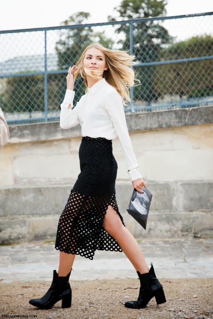 Paris_Fashion_Week_Spring_Summer_14-Street_STyle-PFW-Collagevintage-Say_Cheese-Eliee_Saab-Maria_Kolosova-