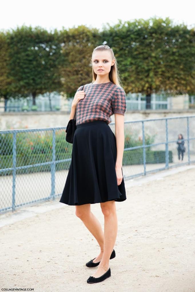 Paris_Fashion_Week_Spring_Summer_14-Street_STyle-PFW-Collagevintage-Say_Cheese-Eliee_Saab-Model