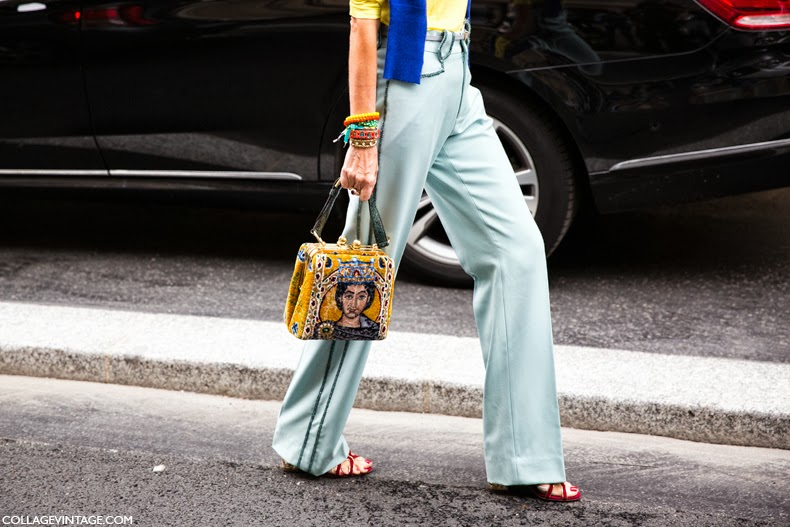 Paris_Fashion_Week_Spring_Summer_14-Street_STyle-PFW-Collagevintage-Say_Cheese-Giambattista_Valli-4