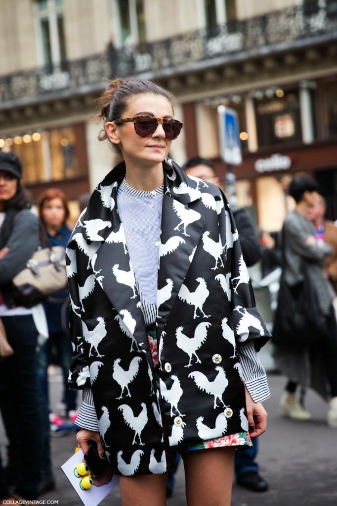 Paris_Fashion_Week_Spring_Summer_14-Street_STyle-PFW-Collagevintage-Say_Cheese-Stella_McCartney-Natalia_Alaverdian-1