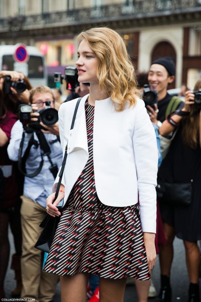 Paris_Fashion_Week_Spring_Summer_14-Street_STyle-PFW-Collagevintage-Say_Cheese-Stella_McCartney-Natalia_Vodianova-