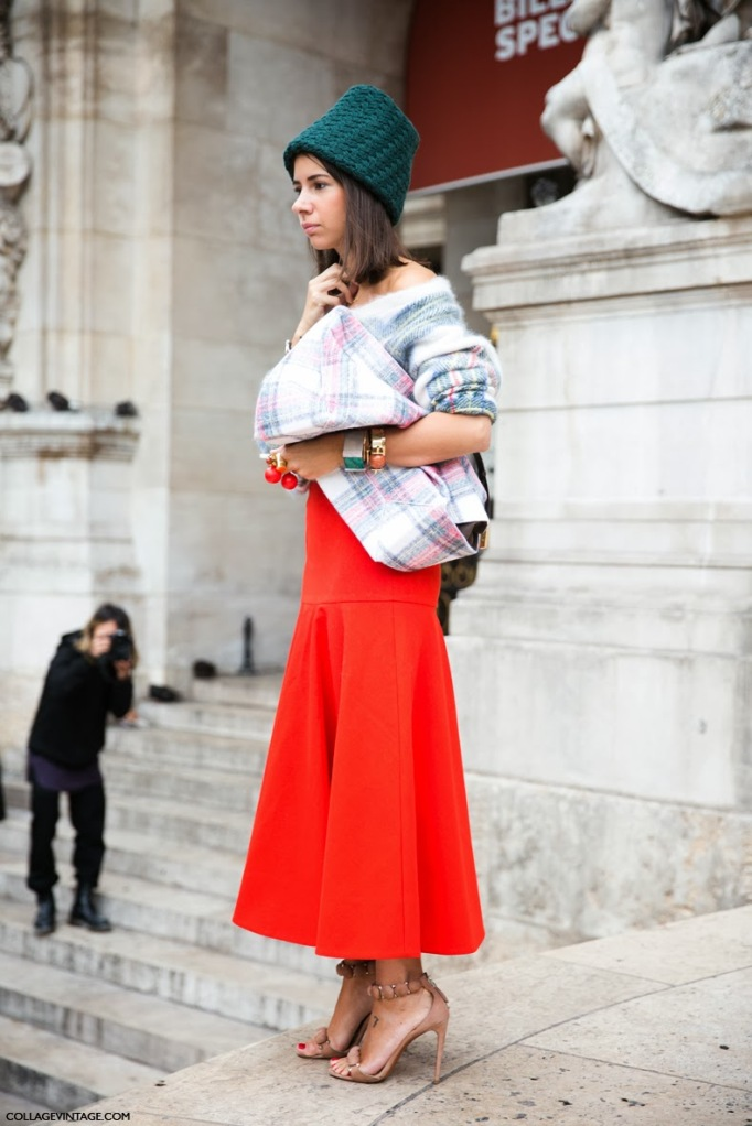 Paris_Fashion_Week_Spring_Summer_14-Street_STyle-PFW-Collagevintage-Say_Cheese-Stella_McCartney-Natasha-Goldenberg-1