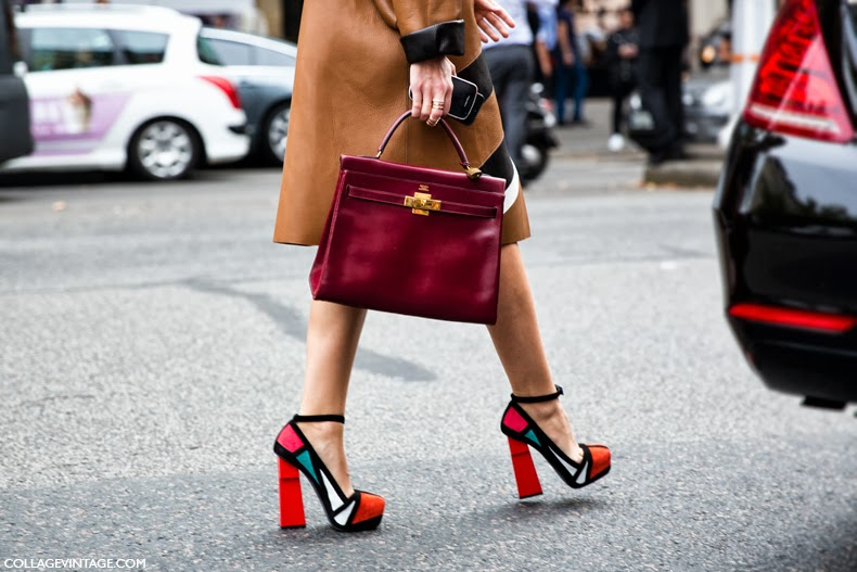 Paris_Fashion_Week_SS14-Street_Style-Say_Cheese-CollageVintage-Miroslava_Duma-Fendi_Coat-4