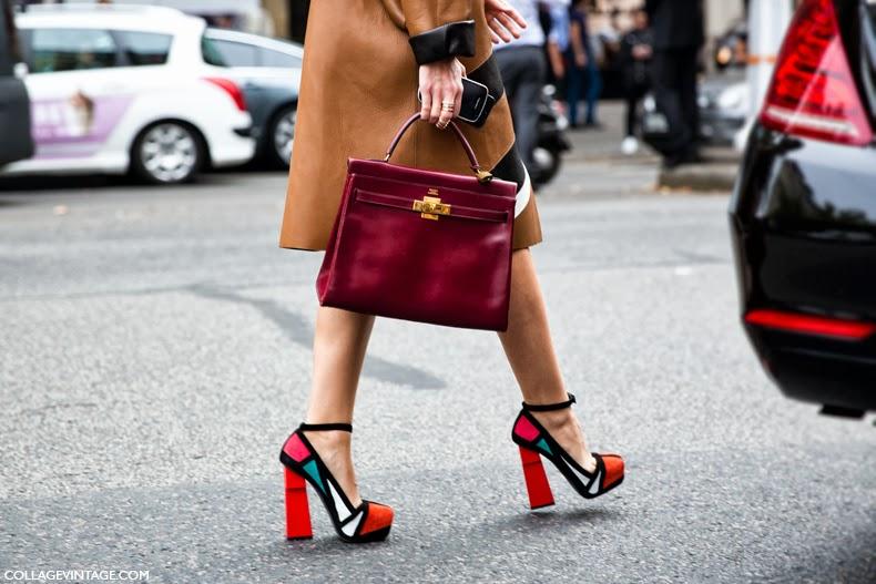 Paris_Fashion_Week_SS14-Street_Style-Say_Cheese-CollageVintage-Miroslava_Duma-Fendi_Coat-4