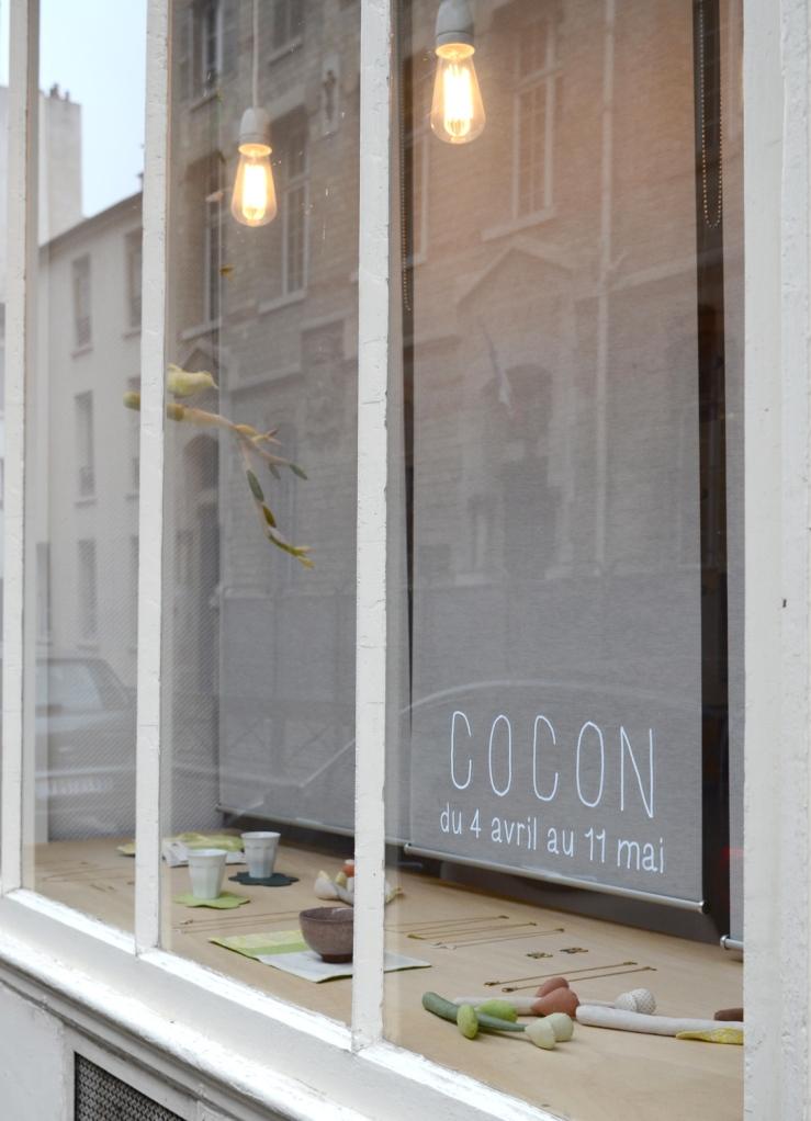 cocon 5