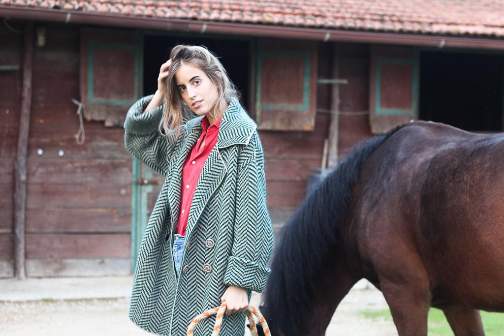 Toscana-horses-Berta-Bernad-12-of-12