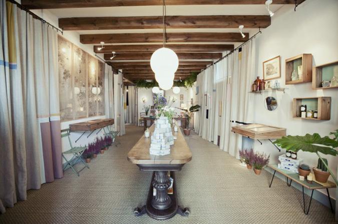 2-olivia_soaps-tienda-shop-segovia-jimena_roquero-inauguracion-fiesta