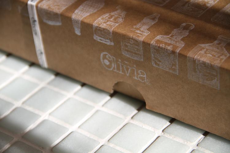 olivia_soap-checosa03