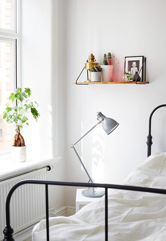 Sara-Landstedt-bedroom