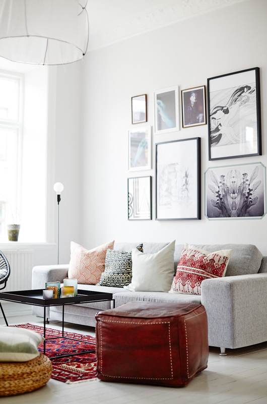sara-landstedt-living-room