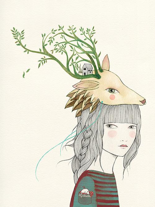 ilustracio_no20