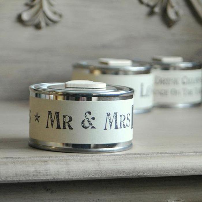 la-marimorena-creativos-vela-casados-mr-mrs