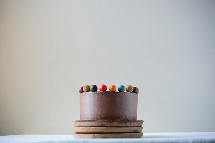 chocolate-graham-cake