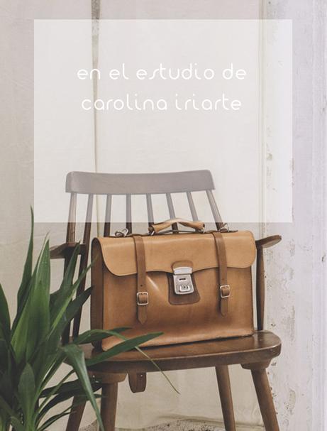 Freunde-von-Freunden-Carolina-Iriarte-010-930x620