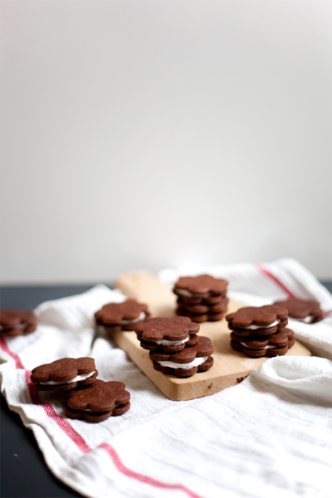 sandwich-cookies-2