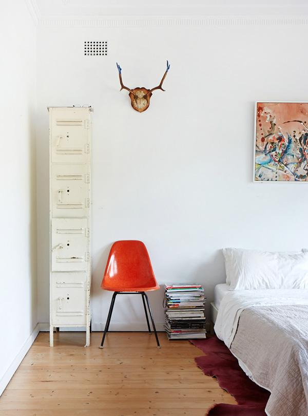 HaroldDavid_bedroom1