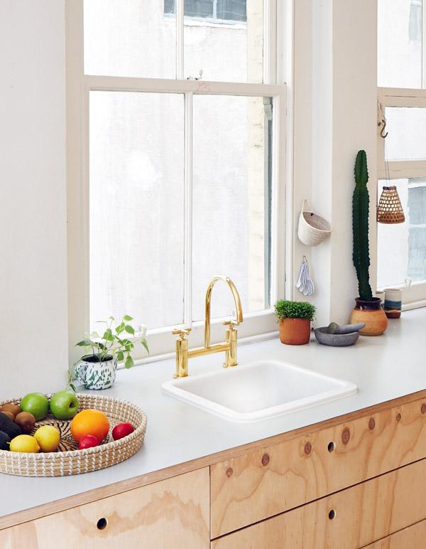 HoneyHome-kitchendetail
