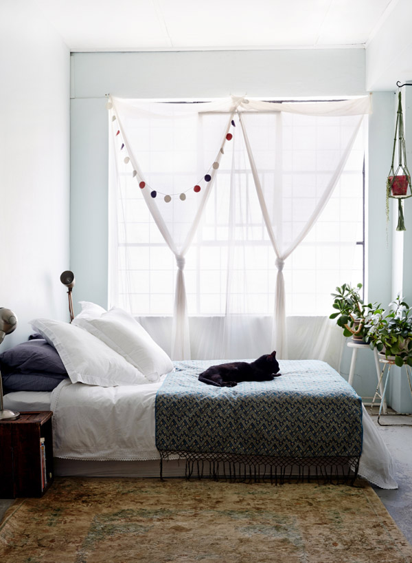 KateRatner-bedroom
