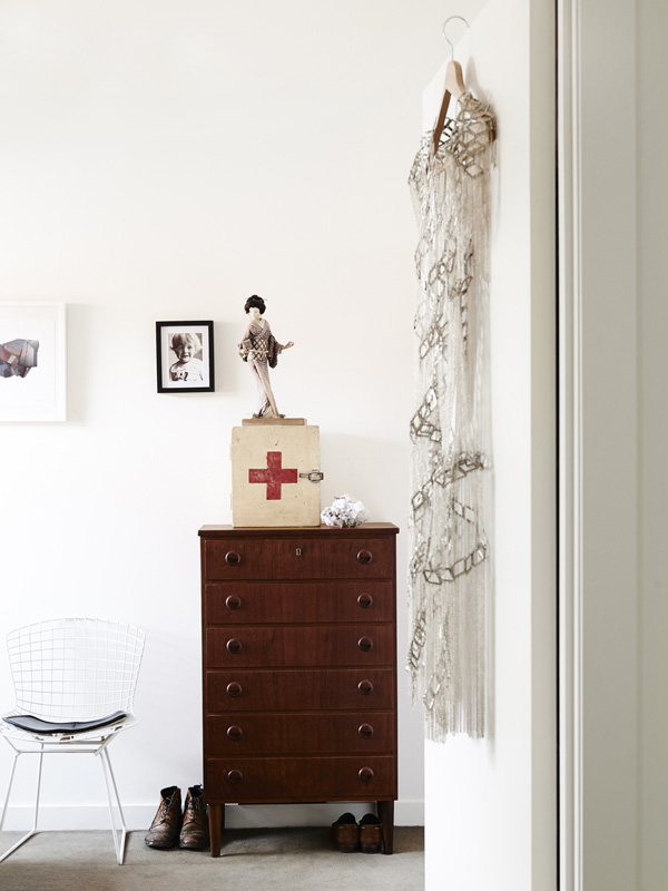 TessaBlazey-bedroom2