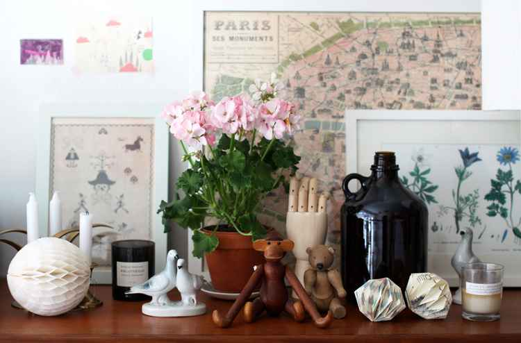 A-peek-inside-the-home-of-designer-Lisa-Marie-Andersson-5