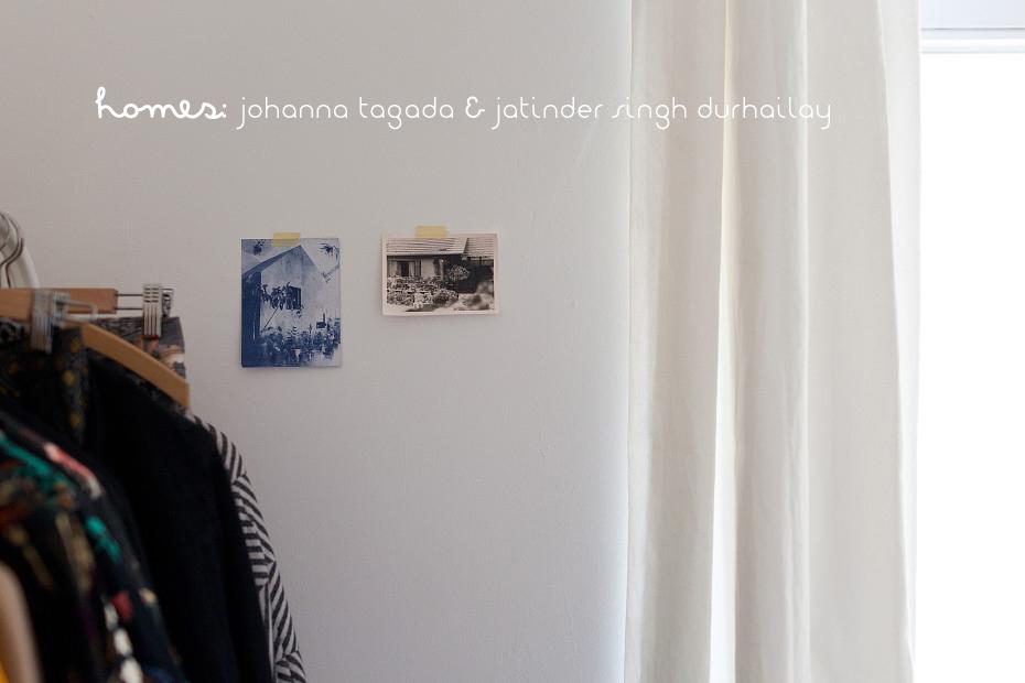 Freunde-von-Freunden-Johanna-Tagada-and-Jatinder-Durhailay-100-930x620