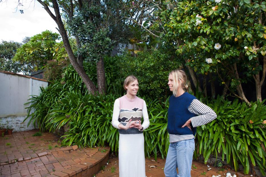 Freunde-von-Freunden-Harriet-and-Carter-Were-112-930x620